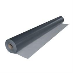 ПВХ мембрана Plastfoil Classic (1,8x2100x15000) RAL 7035 - фото 10290