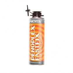 Очиститель PENOPLEX FASTFIX - фото 10318