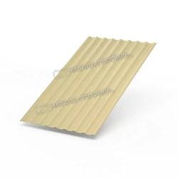 Профилированный лист МП-20x1100-A (ПЭ-01-0,4) - фото 10677