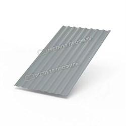 Профилированный лист МП-20x1100-A (ПЭ-01-0,5) - фото 10714