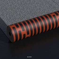 Синтан Вент ЭМС (10х1 м) - фото 6160