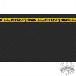 Delta-EQ-Drain (2,4х12,5 м) - фото 7050