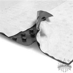 Тефонд Дрейн Стар (2,07х20 м) - фото 7056