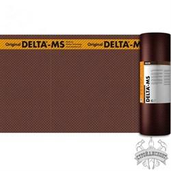 Delta-MS Drain (2х30 м) - фото 7066