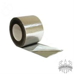 Гидроизоляционная лента Тегола Элотен Контабит (10000х100х1,5 мм) - фото 7089
