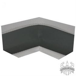 Внутренний угол для гидроизоляционной ленты Основит Акваскрин HB70/2 - фото 7097