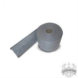 Гидроизоляционная лента Основит Акваскрин HB120 армированная щелочестойким полотном (10 м) - фото 7102