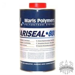 Пропитка водоотталкивающая Mariseal 800 (1 кг) - фото 7135