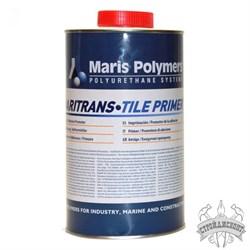 Очиститель поверхности Maritrans tile primer (1 кг) - фото 7177