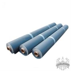ПВХ мембрана Ecoplast V-RP 1,5 серая (15х2,1 м) - фото 7245
