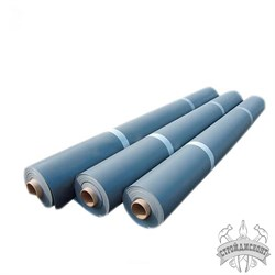 ПВХ мембрана Sikaplan WP 3100-15RE голубая RAL 5098 (10х1,65 м) - фото 7247