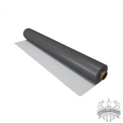 ПВХ мембрана Plastfoil Classic 1,5 серая (20х2,1 м) - фото 7262