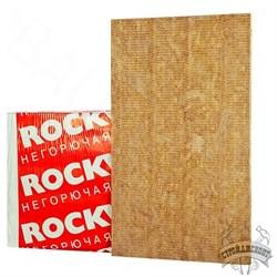 Утеплитель Rockwool Conlit SL 150 (1000х600х25 мм) - фото 7637