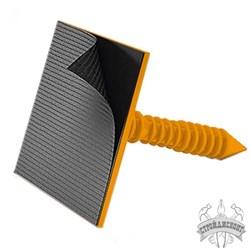 Крепеж Технониколь PLANTER Krep (150 шт/упак) - фото 7641