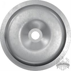 Стальной тарельчатый элемент (СТЭ) Termoclip-кровля 1 / C круглый (800 шт/упак) - фото 7960