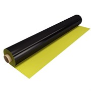 ПВХ мембрана Plastfoil GEO (1,5x2000x20000) RAL 1016