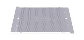 Пешеходные ПВХ дорожки PLASTFOIL STEPWAY 600х600 мм