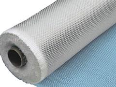 Противопожарная ткань Fire Protect PVC, плотность 500+/-25 гр/м2