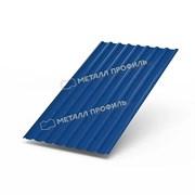 Профилированный лист МП-20x1100-A (ПЭ-01-0,5)