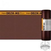 Delta-MS (2х20 м)