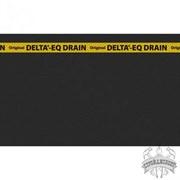 Delta-EQ-Drain (2,4х12,5 м)