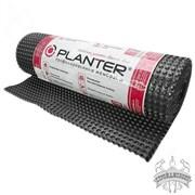 Planter Standard (1х20 м)