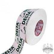 Гидроизоляционная лента Doerken Delta-Inside-Band I 60