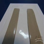Гидроизоляционная лента Герлен-УТ (12000х13х3,5 мм)