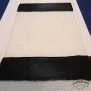 Гидроизоляционная лента Герлен-ОСВ (25000х45х1,5 мм)