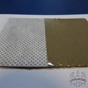 Гидроизоляционная лента Герлен-ОСП (20000х80х1,5 мм)