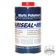 Пропитка водоотталкивающая Mariseal 800 (1 кг)