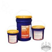 Гидроизоляционная добавка в бетонный раствор Пенетрон Адмикс (4 кг)