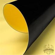 ПВХ-мембрана Logicbase V-SL 2,0 желтый (23х2,05 м)