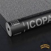 Наплавляемая гидроизоляция Icopal Виллатекс Изол В ХКП (10х1 м)