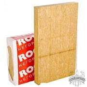 Утеплитель Rockwool Руф Баттс Д Стандарт (1000х600х60 мм)