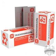 Экструдированный пенополистирол Технониколь XPS Carbon Prof (1180х580х40 мм)