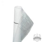 Пленка полиэтиленовая армированная Би Хеппи 120 г/кв.м (2х25 м) (50 м2)