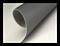 ПВХ мембрана LOGICROOF V-RP, 1,5 мм (2,10 х 20 м), серый - фото 8786